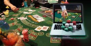 Cara Cepat Menghasilkan Uang Dengan Bermain Casino Online